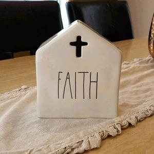 Rae dunn | faith house
